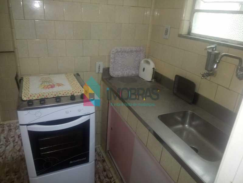 DSC_0175 - Apartamento Ipanema,IMOBRAS RJ,Rio de Janeiro,RJ À Venda,1 Quarto,40m² - CPAP10383 - 14