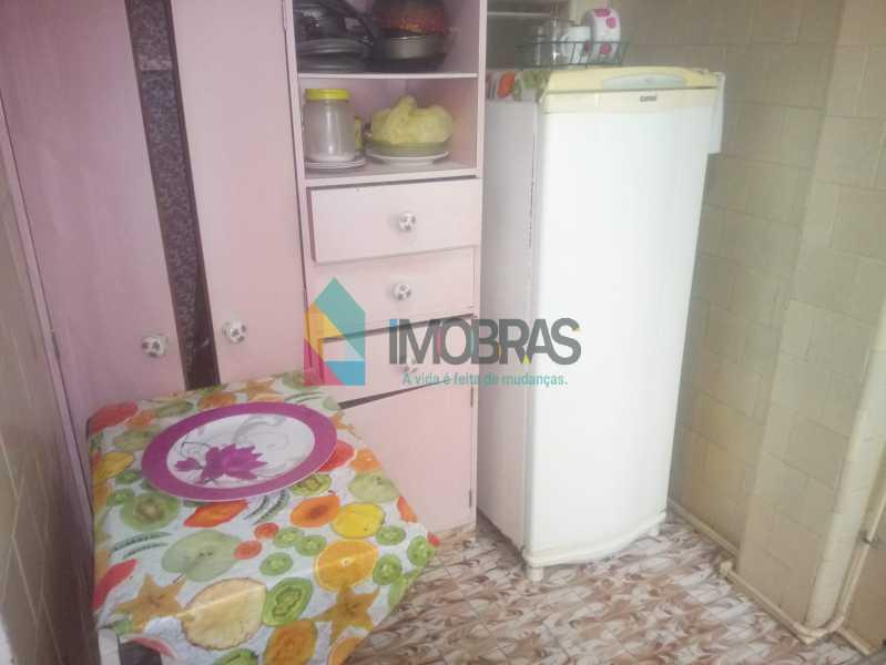 DSC_0176 - Apartamento Ipanema,IMOBRAS RJ,Rio de Janeiro,RJ À Venda,1 Quarto,40m² - CPAP10383 - 15