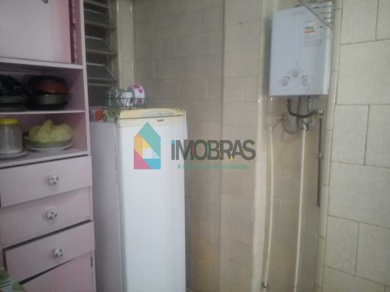 DSC_0177 - Apartamento Ipanema,IMOBRAS RJ,Rio de Janeiro,RJ À Venda,1 Quarto,40m² - CPAP10383 - 16