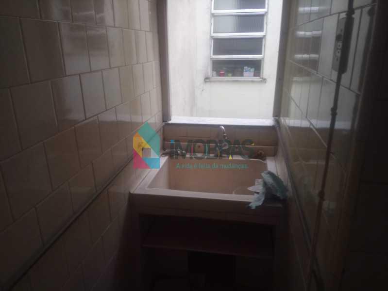 DSC_0178 - Apartamento Ipanema,IMOBRAS RJ,Rio de Janeiro,RJ À Venda,1 Quarto,40m² - CPAP10383 - 17