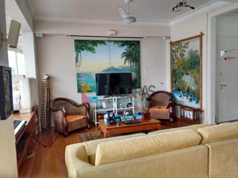 f51a4fbb-d0ca-4633-8845-5d25b7 - Apartamento 2 quartos para alugar Ipanema, IMOBRAS RJ - R$ 14.000 - CPAP20555 - 3