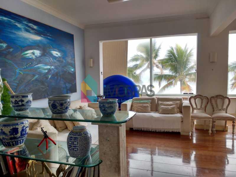 c85e378b-d636-4165-8c2d-7fe71f - Apartamento 2 quartos para alugar Ipanema, IMOBRAS RJ - R$ 14.000 - CPAP20555 - 5
