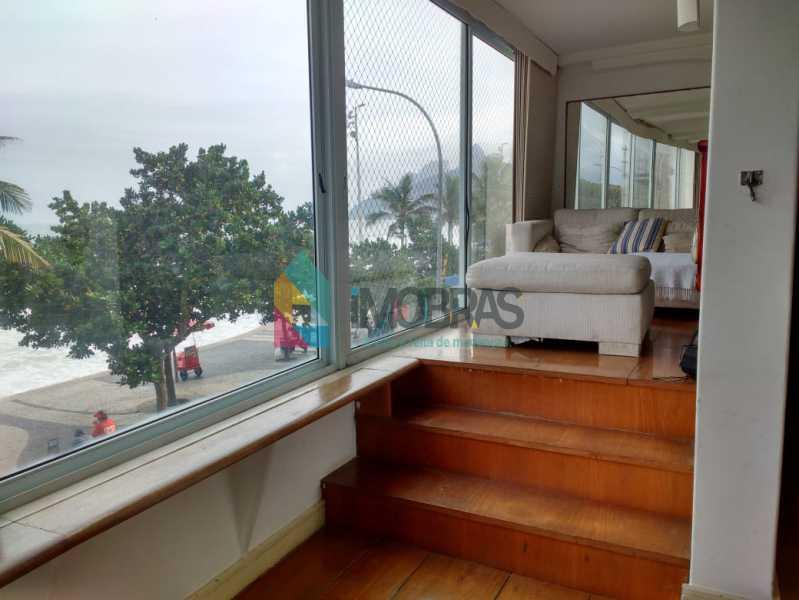 e3b9102f-f491-43f5-9125-6fe66b - Apartamento 2 quartos para alugar Ipanema, IMOBRAS RJ - R$ 14.000 - CPAP20555 - 4