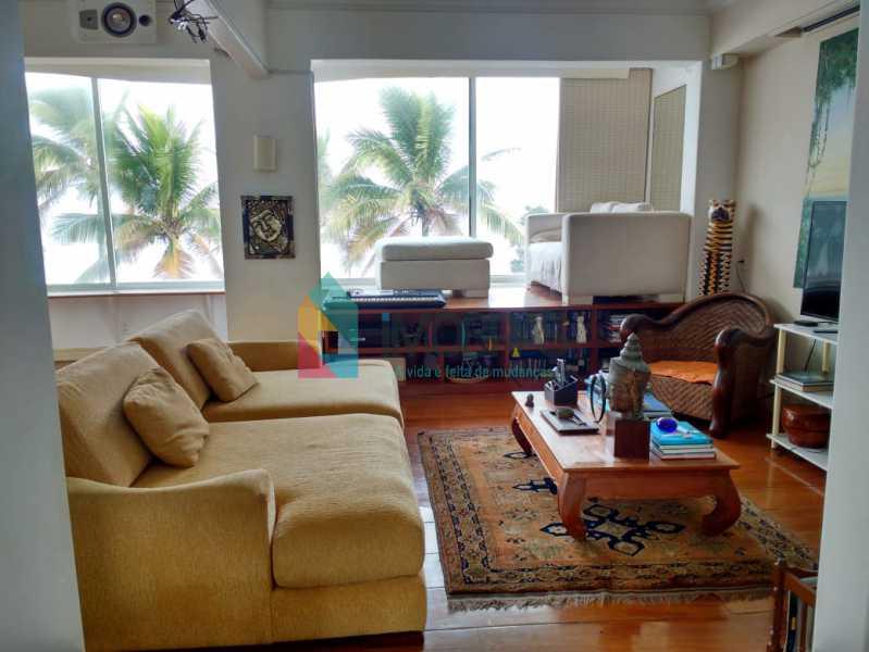 f83dc88e-77cc-40ef-8318-dc32c1 - Apartamento 2 quartos para alugar Ipanema, IMOBRAS RJ - R$ 14.000 - CPAP20555 - 6