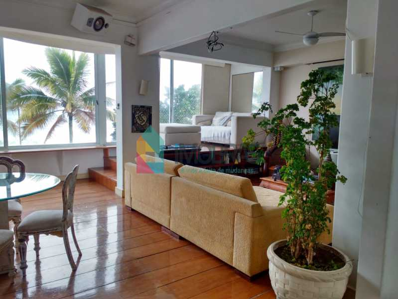 f49434cb-34cf-4b74-ad46-741223 - Apartamento 2 quartos para alugar Ipanema, IMOBRAS RJ - R$ 14.000 - CPAP20555 - 7