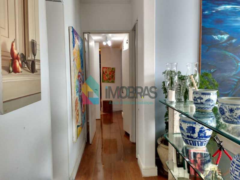 5f7d732d-647b-4e1c-8b08-83a344 - Apartamento 2 quartos para alugar Ipanema, IMOBRAS RJ - R$ 14.000 - CPAP20555 - 9