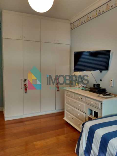 f2250082-976c-4dda-a66c-3e6470 - Apartamento 2 quartos para alugar Ipanema, IMOBRAS RJ - R$ 14.000 - CPAP20555 - 14
