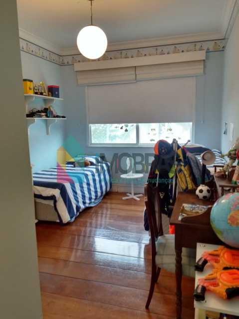 c21e080d-50e6-42ac-ab7e-750a1e - Apartamento 2 quartos para alugar Ipanema, IMOBRAS RJ - R$ 14.000 - CPAP20555 - 15