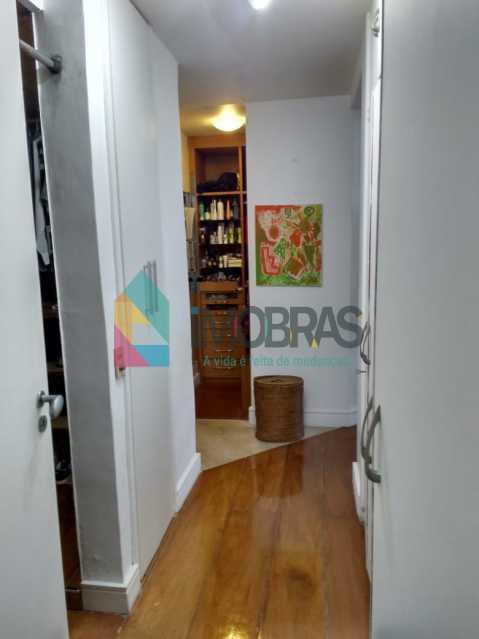 f78de95a-2ebf-44d7-91ca-f54e47 - Apartamento 2 quartos para alugar Ipanema, IMOBRAS RJ - R$ 14.000 - CPAP20555 - 17