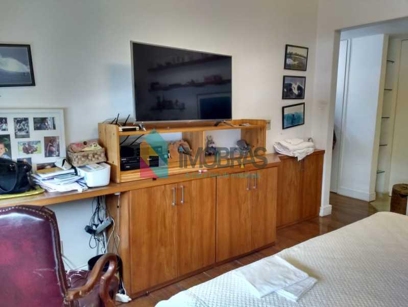 dd88bddf-b438-40bd-a6e3-6634a7 - Apartamento 2 quartos para alugar Ipanema, IMOBRAS RJ - R$ 14.000 - CPAP20555 - 18