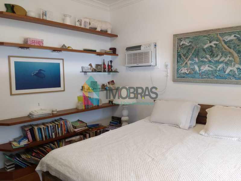 62d3f062-ac39-4eea-a59e-11ba7b - Apartamento 2 quartos para alugar Ipanema, IMOBRAS RJ - R$ 14.000 - CPAP20555 - 19