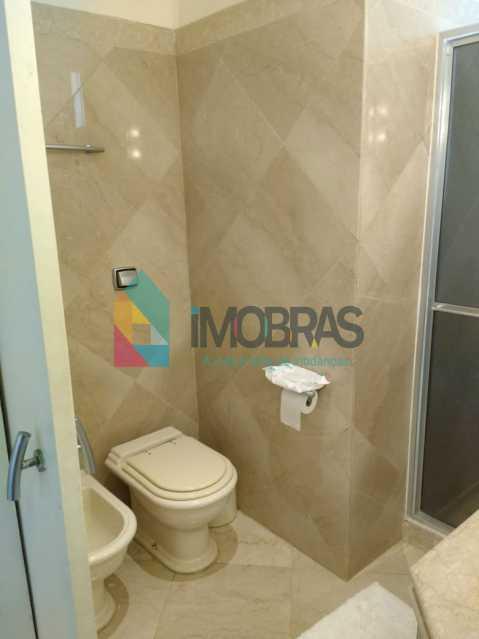 4400c818-4e30-408e-b0ba-3c5b26 - Apartamento 2 quartos para alugar Ipanema, IMOBRAS RJ - R$ 14.000 - CPAP20555 - 25