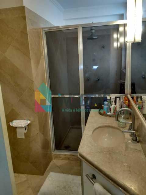 52299207-1a8e-4fe5-8931-490979 - Apartamento 2 quartos para alugar Ipanema, IMOBRAS RJ - R$ 14.000 - CPAP20555 - 24