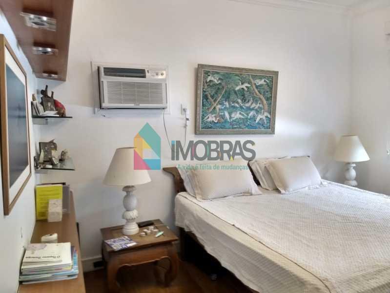 dbf99309-a0dc-4585-94c8-b863c0 - Apartamento 2 quartos para alugar Ipanema, IMOBRAS RJ - R$ 14.000 - CPAP20555 - 20