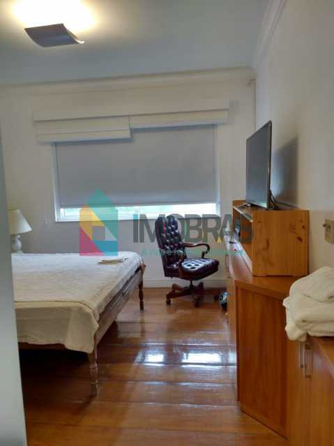 10bbeca2-4610-4dfa-9653-70bb46 - Apartamento 2 quartos para alugar Ipanema, IMOBRAS RJ - R$ 14.000 - CPAP20555 - 22