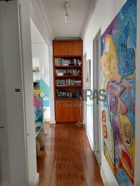 49fae53b-38fd-4dec-9b81-b786fd - Apartamento 2 quartos para alugar Ipanema, IMOBRAS RJ - R$ 14.000 - CPAP20555 - 10