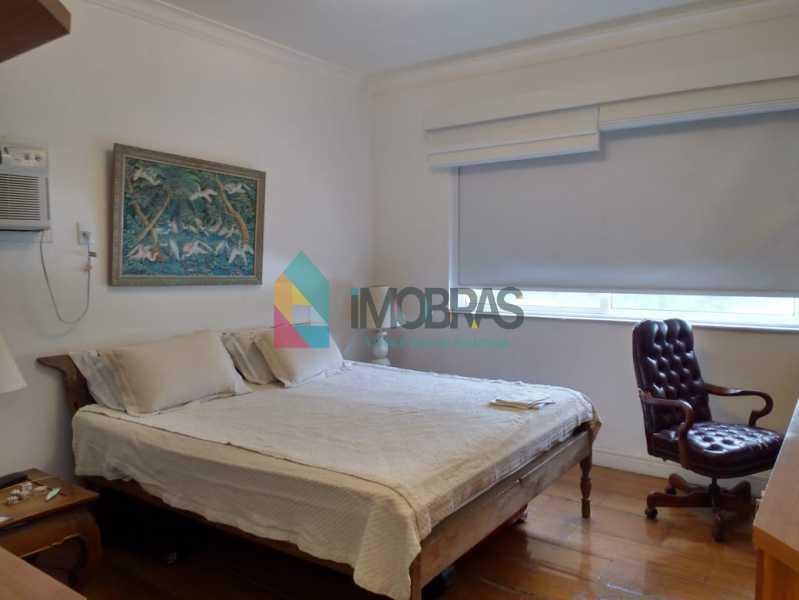 12de3446-87c7-43e6-8db2-0c0df9 - Apartamento 2 quartos para alugar Ipanema, IMOBRAS RJ - R$ 14.000 - CPAP20555 - 21