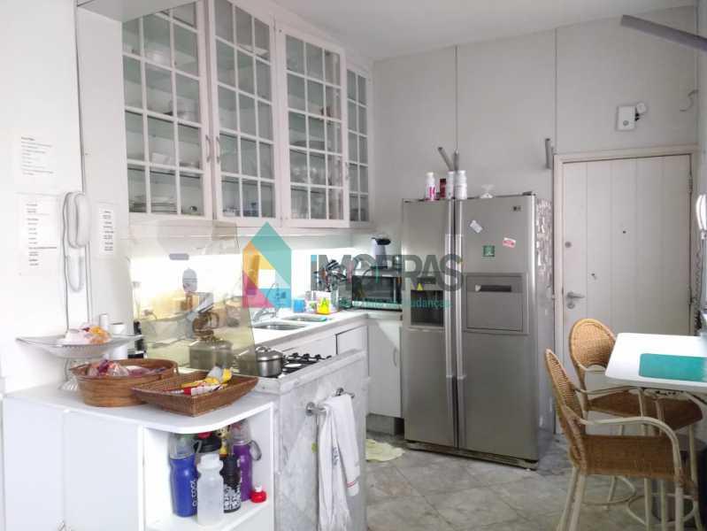 2f4466fe-9232-4d9f-9bac-b6c2c3 - Apartamento 2 quartos para alugar Ipanema, IMOBRAS RJ - R$ 14.000 - CPAP20555 - 26