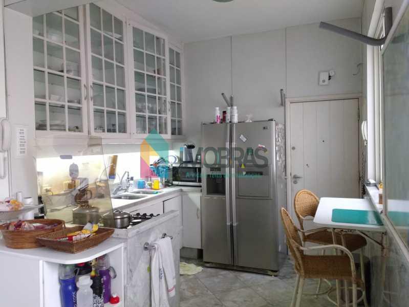 0d45acb4-5c49-40cc-bbb5-4c974a - Apartamento 2 quartos para alugar Ipanema, IMOBRAS RJ - R$ 14.000 - CPAP20555 - 27