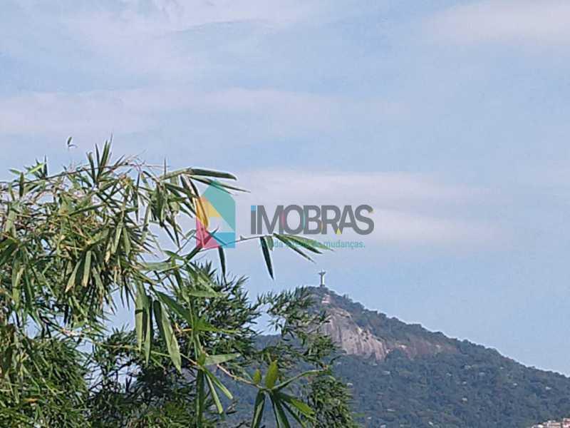 Vista - Casa Largo das Neves,Santa Teresa,Rio de Janeiro,RJ À Venda,4 Quartos,216m² - BOCA40008 - 4