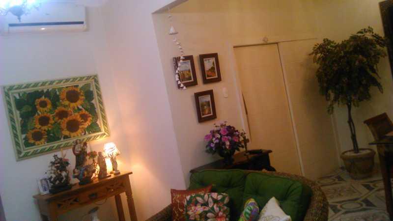 DSC_2425 - Apartamento À VENDA, Copacabana, Rio de Janeiro, RJ - AP2441 - 7