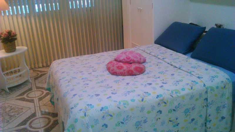 DSC_2426 - Apartamento À VENDA, Copacabana, Rio de Janeiro, RJ - AP2441 - 4
