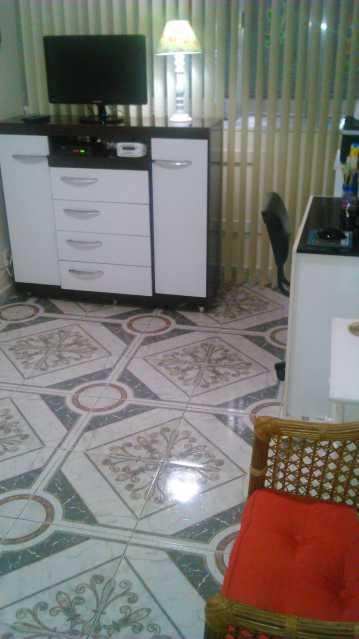 DSC_2430 - Apartamento À VENDA, Copacabana, Rio de Janeiro, RJ - AP2441 - 10