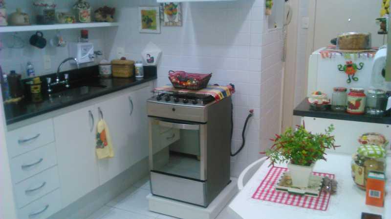 DSC_2431 - Apartamento À VENDA, Copacabana, Rio de Janeiro, RJ - AP2441 - 5