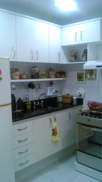 DSC_2432 - Apartamento À VENDA, Copacabana, Rio de Janeiro, RJ - AP2441 - 11