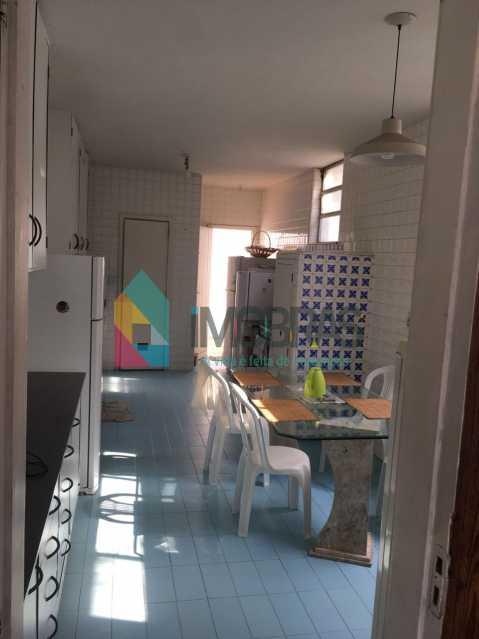 casa 61. - Casa Laranjeiras,IMOBRAS RJ,Rio de Janeiro,RJ À Venda,10 Quartos,429m² - FLCA100001 - 6