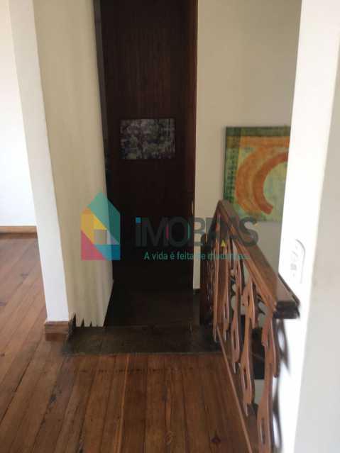 casa 64. - Casa Laranjeiras,IMOBRAS RJ,Rio de Janeiro,RJ À Venda,10 Quartos,429m² - FLCA100001 - 7