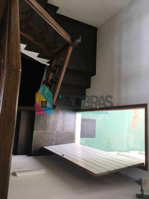 casa 65. - Casa Laranjeiras,IMOBRAS RJ,Rio de Janeiro,RJ À Venda,10 Quartos,429m² - FLCA100001 - 8