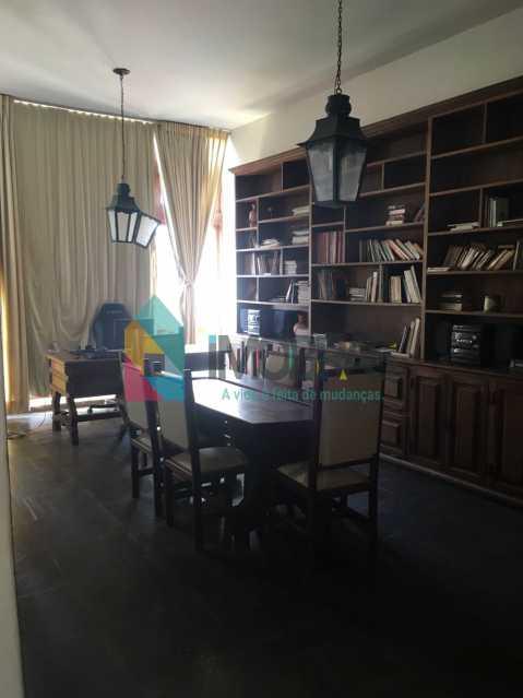 casa 68. - Casa Laranjeiras,IMOBRAS RJ,Rio de Janeiro,RJ À Venda,10 Quartos,429m² - FLCA100001 - 9