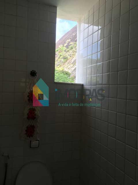 casa 69. - Casa Laranjeiras,IMOBRAS RJ,Rio de Janeiro,RJ À Venda,10 Quartos,429m² - FLCA100001 - 10