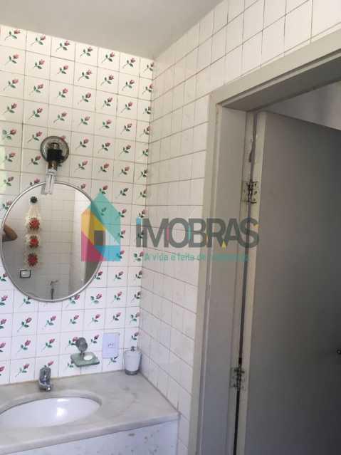 casa 70. - Casa Laranjeiras,IMOBRAS RJ,Rio de Janeiro,RJ À Venda,10 Quartos,429m² - FLCA100001 - 12