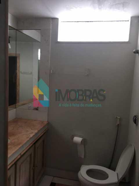 casa 74. - Casa Laranjeiras,IMOBRAS RJ,Rio de Janeiro,RJ À Venda,10 Quartos,429m² - FLCA100001 - 13