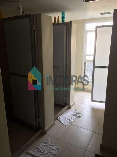 casa 78. - Casa Laranjeiras,IMOBRAS RJ,Rio de Janeiro,RJ À Venda,10 Quartos,429m² - FLCA100001 - 15