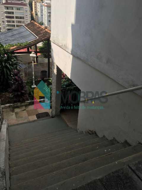 casa 81. - Casa Laranjeiras,IMOBRAS RJ,Rio de Janeiro,RJ À Venda,10 Quartos,429m² - FLCA100001 - 17