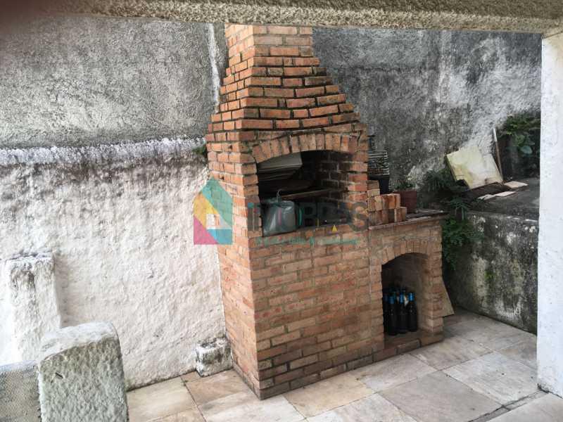 casa 88. - Casa Laranjeiras,IMOBRAS RJ,Rio de Janeiro,RJ À Venda,10 Quartos,429m² - FLCA100001 - 22