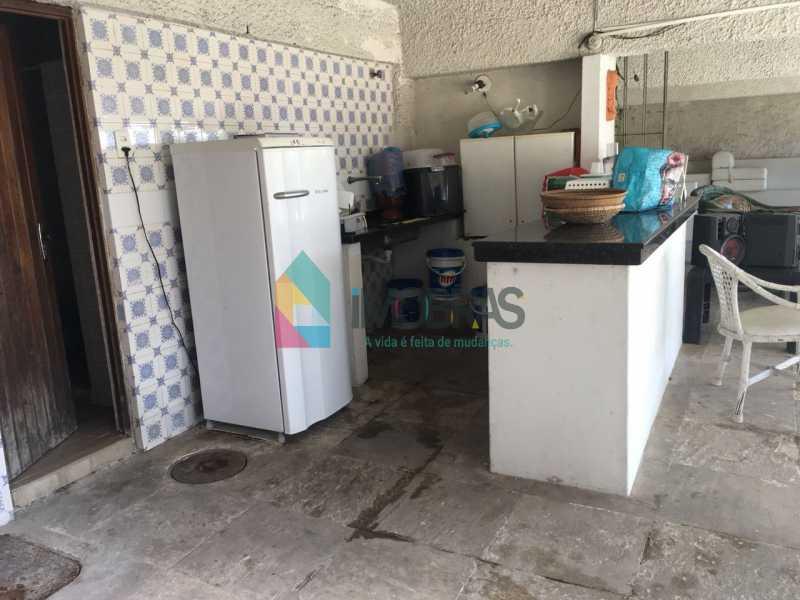 casa 89. - Casa Laranjeiras,IMOBRAS RJ,Rio de Janeiro,RJ À Venda,10 Quartos,429m² - FLCA100001 - 23