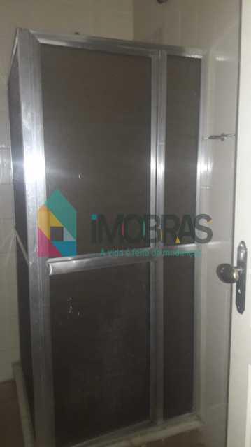 13 - Apartamento Humaitá, IMOBRAS RJ,Rio de Janeiro, RJ À Venda, 3 Quartos, 75m² - BOAP30335 - 14