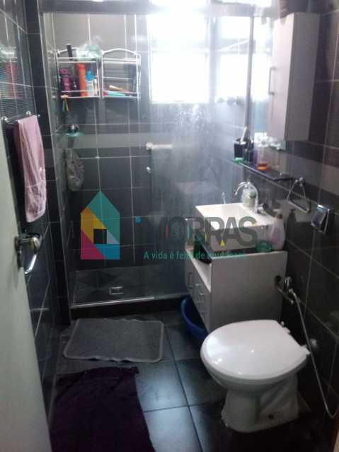 3c7ab58a-6091-4b0c-a1be-7b1c1d - Apartamento à venda Rua Amoroso Lima,Cidade Nova, Rio de Janeiro - R$ 630.000 - CPAP30696 - 15
