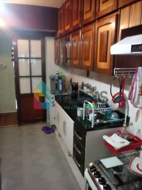 3de124dd-c2e6-4279-8bc6-148ba3 - Apartamento à venda Rua Amoroso Lima,Cidade Nova, Rio de Janeiro - R$ 630.000 - CPAP30696 - 19