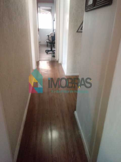 6e62ed52-be25-453f-a355-873704 - Apartamento à venda Rua Amoroso Lima,Cidade Nova, Rio de Janeiro - R$ 630.000 - CPAP30696 - 12