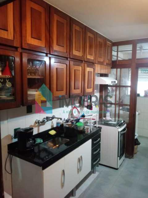 9e97ec0c-45ba-4179-9e11-907c5d - Apartamento à venda Rua Amoroso Lima,Cidade Nova, Rio de Janeiro - R$ 630.000 - CPAP30696 - 18