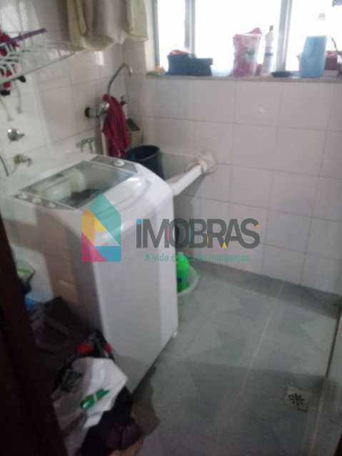 16e99d4a-1d1a-4c9c-a15d-73361f - Apartamento à venda Rua Amoroso Lima,Cidade Nova, Rio de Janeiro - R$ 630.000 - CPAP30696 - 24