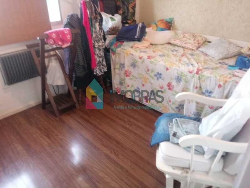 42c2a8ab-d529-4ca6-9e31-7c04e9 - Apartamento à venda Rua Amoroso Lima,Cidade Nova, Rio de Janeiro - R$ 630.000 - CPAP30696 - 16