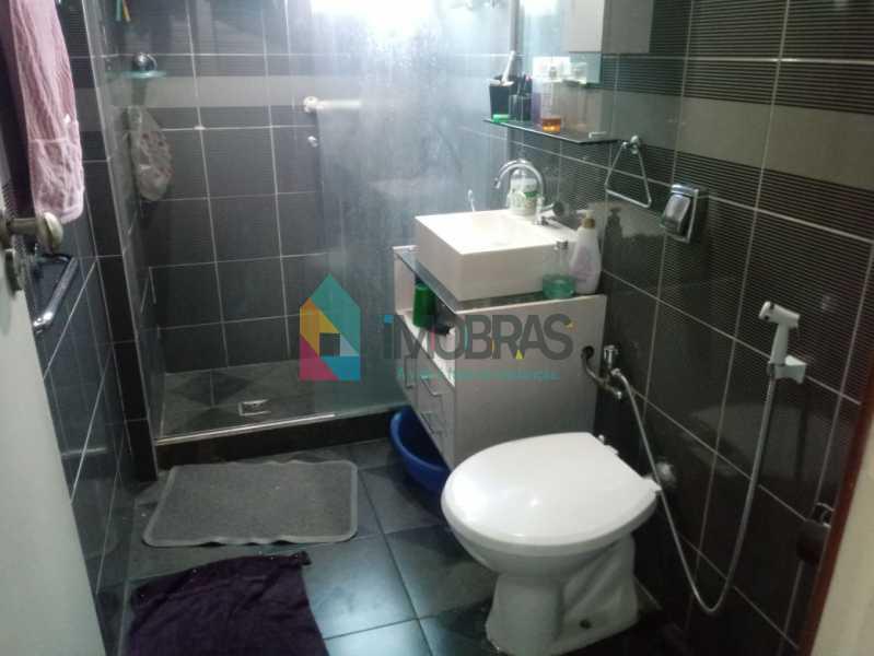 70bba172-18a6-4d70-879b-0462fe - Apartamento à venda Rua Amoroso Lima,Cidade Nova, Rio de Janeiro - R$ 630.000 - CPAP30696 - 14