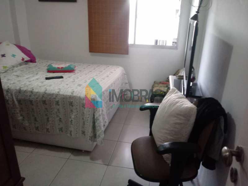 108a664a-79e8-4f94-b12d-abc83c - Apartamento à venda Rua Amoroso Lima,Cidade Nova, Rio de Janeiro - R$ 630.000 - CPAP30696 - 9