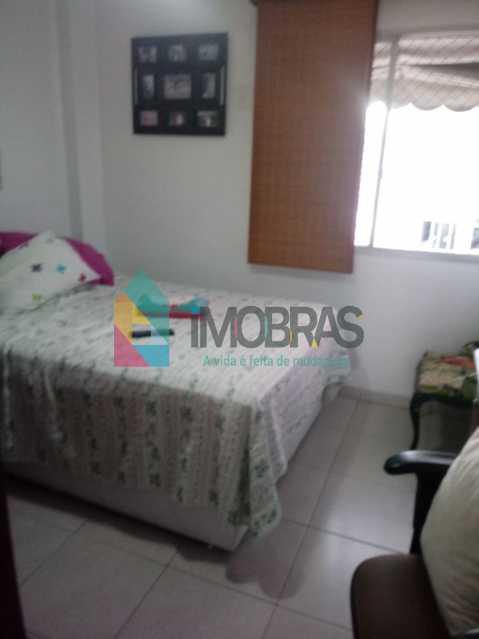 01574fc5-6c48-4f57-9674-23f3bb - Apartamento à venda Rua Amoroso Lima,Cidade Nova, Rio de Janeiro - R$ 630.000 - CPAP30696 - 8